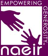 NAEIR | Empowering Generosity