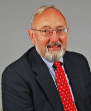 John Hattery - Chairman of the Board - NAEIR