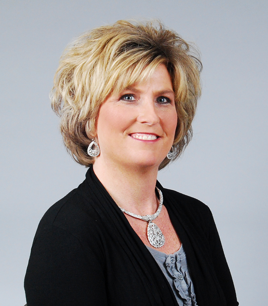 Paula R. DeJaynes - President of Corporate Relations - NAEIR