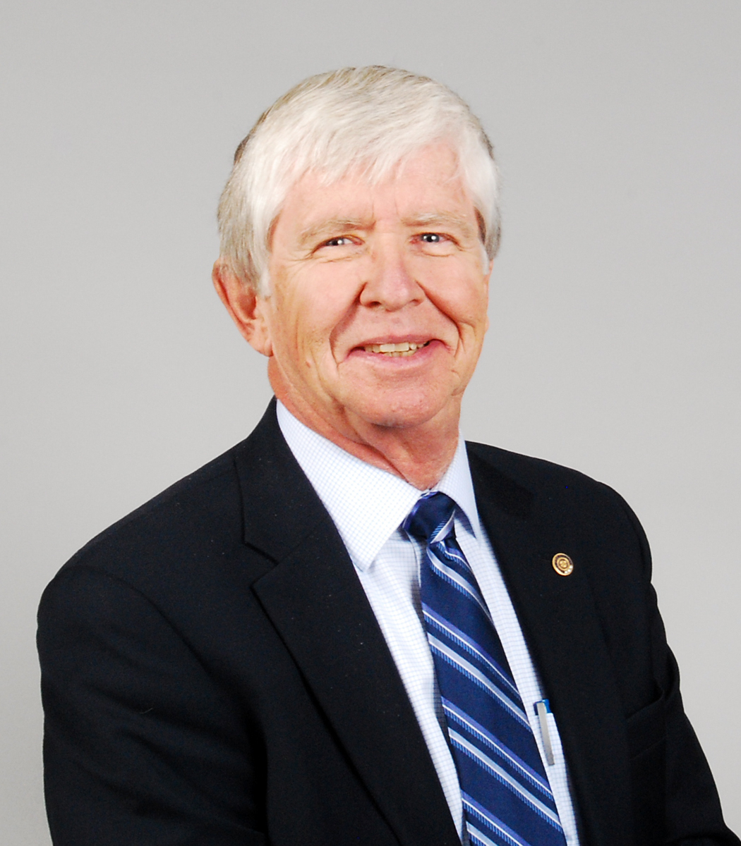 Marvin H. Dahlberg - Vice Chairman of the Board - NAEIR