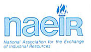 NAEIR was founded by Norbert C. Smith, the former President of Capital Recovery Company, a consulting firm that arranged donations of capital equipment and buildings to schools and non-profit organizations.