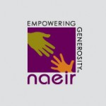 NAEIR introduced a new logo, the Empowering Generosity tagline and revamped catalogs and website. Membership levels were renamed to Basic and Premier for ease of understanding.