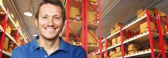 Are you a business trying to get rid of excess inventory without compromising your brand?